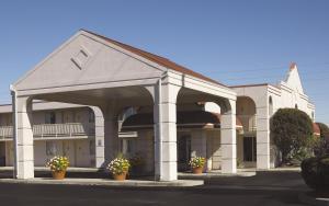 Baymont Inn & Suites Sandusky, Hotels  Sandusky - big - 15