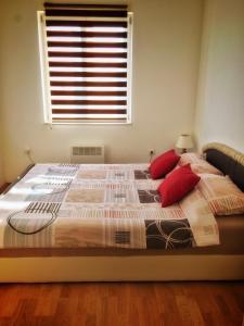 Apartment 18, Apartmány  Bijeljina - big - 25