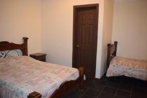 Hotel El Tucan, Hotels  Alajuela - big - 19