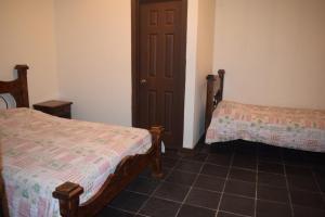 Hotel El Tucan, Hotels  Alajuela - big - 20