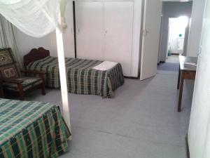 Longonot Guest House, Pensionen  Lilongwe - big - 30