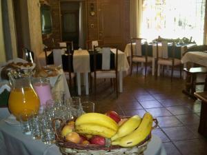 Suter Petit Hotel, Hotels  San Rafael - big - 148