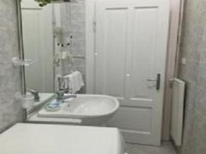 Hotel Villa Gentile, Hotels  Levanto - big - 23