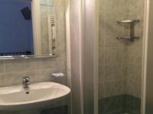 Hotel Villa Gentile, Hotels  Levanto - big - 8