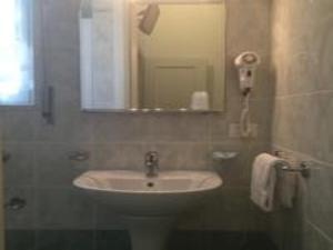 Hotel Villa Gentile, Отели  Леванто - big - 16