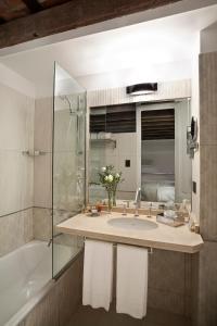 San Telmo Luxury Suites (18 of 63)
