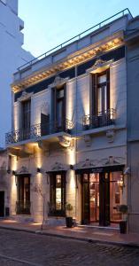 San Telmo Luxury Suites (15 of 63)