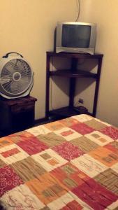 Hotel El Tucan, Hotels  Alajuela - big - 22