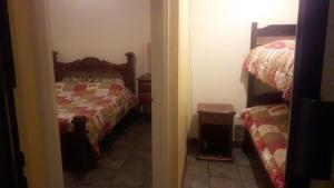 Hotel El Tucan, Hotels  Alajuela - big - 23