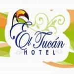 Hotel El Tucan, Hotels  Alajuela - big - 38