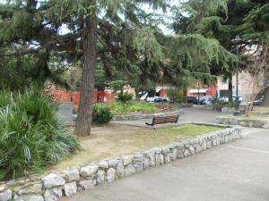 Appartamento Francesca, Apartmanok  Portovenere - big - 33