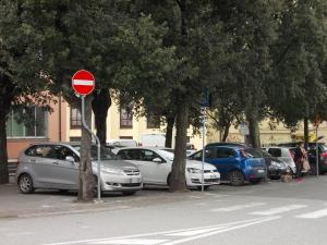 Appartamento Francesca, Apartmanok  Portovenere - big - 38