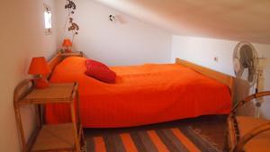 Apartment Vilma, Appartamenti  Opatija (Abbazia) - big - 8