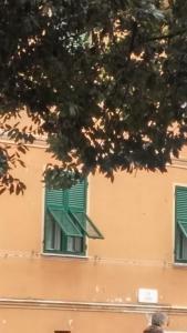 Appartamento Francesca, Apartmanok  Portovenere - big - 40