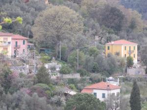 Appartamento Francesca, Apartmanok  Portovenere - big - 41