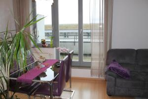 BS Business Travelling, Privatzimmer  Hannover - big - 64