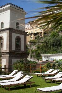 Palazzo Murat (33 of 53)