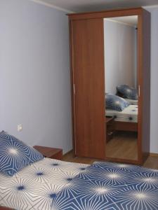 Znatniy Gost Apartments, Ferienwohnungen  Samara - big - 18