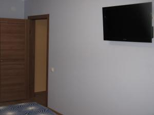 Znatniy Gost Apartments, Ferienwohnungen  Samara - big - 19