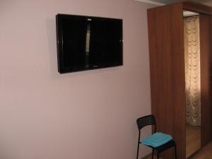 Znatniy Gost Apartments, Ferienwohnungen  Samara - big - 21