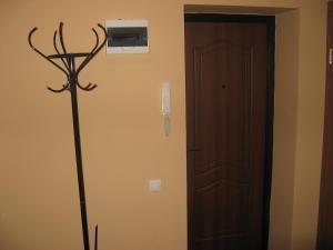 Znatniy Gost Apartments, Ferienwohnungen  Samara - big - 22