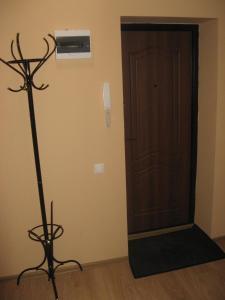 Znatniy Gost Apartments, Ferienwohnungen  Samara - big - 24
