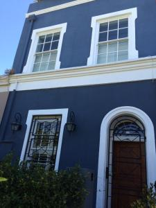 Purple House, Bed & Breakfast  Città del Capo - big - 40