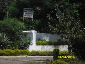 Longonot Guest House, Pensionen  Lilongwe - big - 62