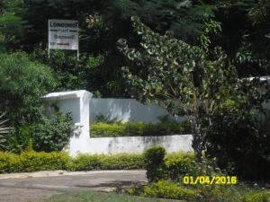 Longonot Guest House, Pensionen  Lilongwe - big - 66