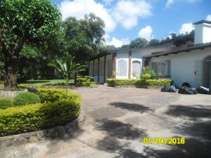 Longonot Guest House, Pensionen  Lilongwe - big - 70