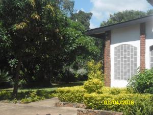 Longonot Guest House, Pensionen  Lilongwe - big - 71