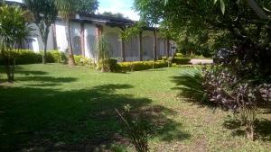 Longonot Guest House, Pensionen  Lilongwe - big - 57