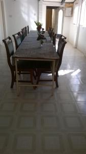 Longonot Guest House, Pensionen  Lilongwe - big - 56