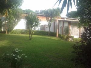 Longonot Guest House, Pensionen  Lilongwe - big - 55