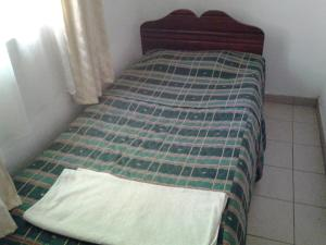 Longonot Guest House, Pensionen  Lilongwe - big - 36