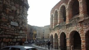 Arena Luxury Rooms - AbcAlberghi.com