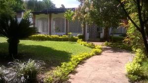 Longonot Guest House, Pensionen  Lilongwe - big - 65