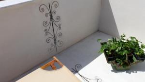 Casa Vacanze Flavia, Апартаменты  Палермо - big - 55