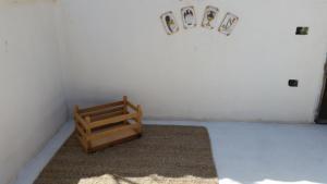 Casa Vacanze Flavia, Апартаменты  Палермо - big - 57