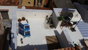 Casa Vacanze Flavia, Апартаменты  Палермо - big - 58
