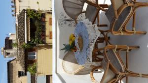 Casa Vacanze Flavia, Апартаменты  Палермо - big - 60