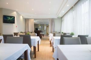 Hotel Smari (2 of 14)
