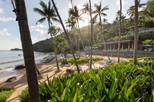 Four Seasons Resort Koh Samui (1 of 73)