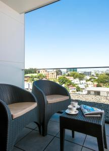 Gambaro Hotel Brisbane (14 of 63)