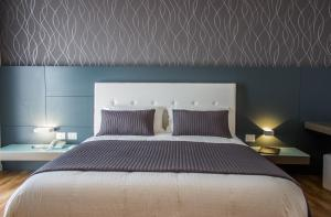 Sicilia Hotel Spa - AbcAlberghi.com