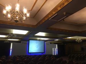 Mercure Hull Royal Hotel (26 of 30)