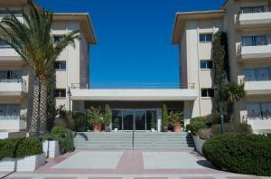 Pierre & Vacances Estartit Playa, Apartmány  L'Estartit - big - 19