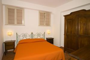 Residence Degli Agrumi, Apartmanok  Taormina - big - 15