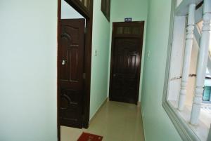 Tuan Kiet Guesthouse, Penzióny  Long Hai - big - 12