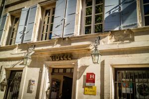 Hôtel de l'Atelier (20 of 71)